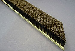 Lath Brushes